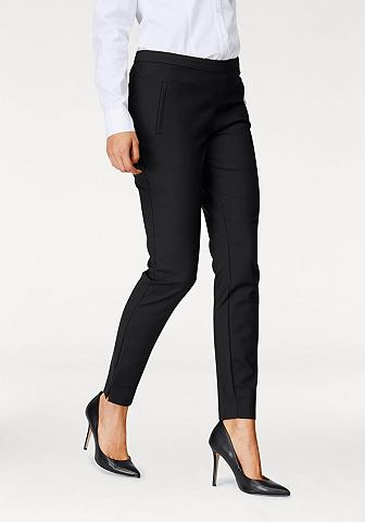 Костюмные брюки »PEYTON«