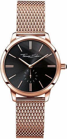 Часы »GLAM SPIRIT WA0249-265-203...