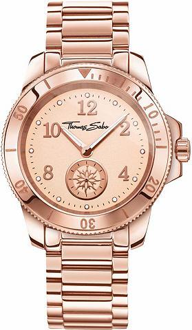 Часы »GLAM CHIC WA0206-265-208&l...