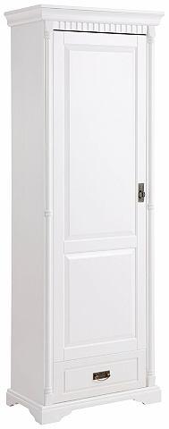 Шкаф для прихожей «Graz» и...