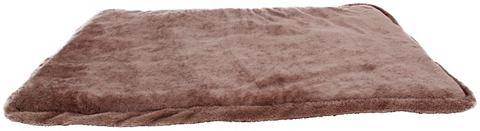 Плед для собаки Bx T: 100x70 cm