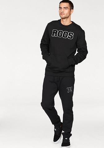 Kanga ROOS костюм спортивный