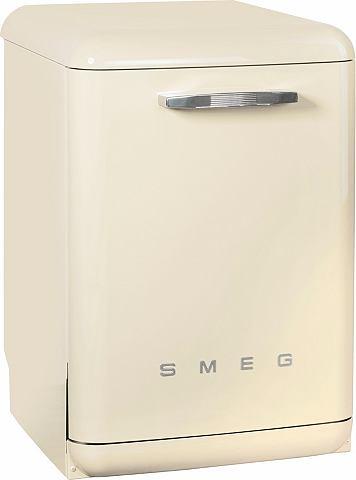 Посудомоечная машина 085 Liter 13 Ma&s...