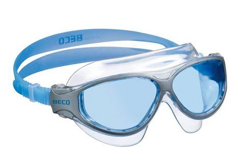 Очки плавательные »Kinder NATAL ...