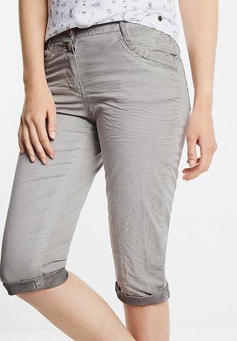 Капри Style брюки Victoria