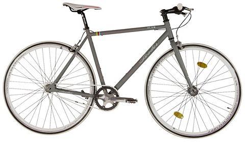 Односкоростной велосипед »FF1&la...