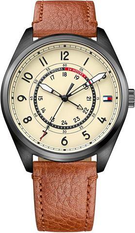 Часы »Cool Sport 1791372«