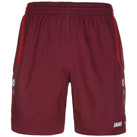 Спортивные брюки Turin детские