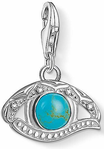 Кулон »Auge des Horus 1403-060-1...