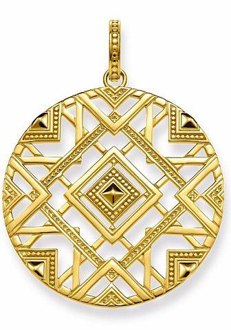Кулон »Afrika Ornamente PE744-41...