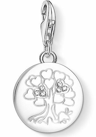 Кулон »Baum der Liebe 1390-051-1...