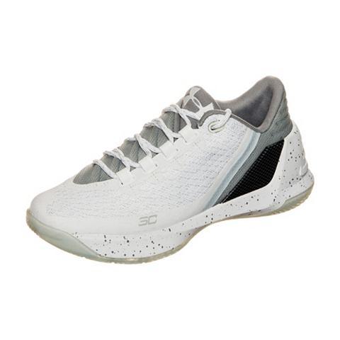 ® кроссовки »Curry 3«