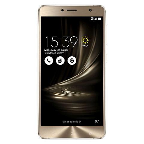 Zen Fone 3 Deluxe (ZS550KL) »Oct...