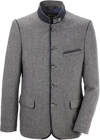 Пиджак в национальном стиле Herren в T...