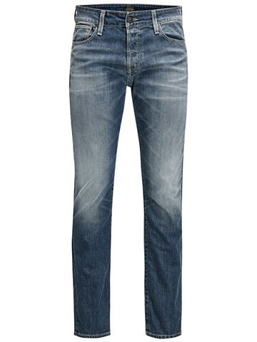 Jack & Jones JJICLARK JJICON BL 72...