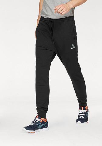 Брюки для бега »CS брюки брюки&l...