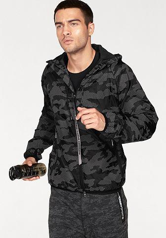 Куртка для бега, спортивная »COR...