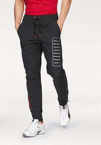 Спортивные брюки »STYLE ATHLETIC...