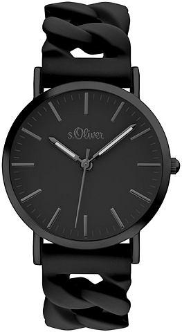 Часы »SO-3264-PQ«