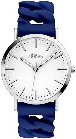Часы »SO-3261-PQ«