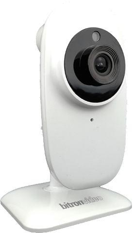 BITRONHOME Камера внутри »für Magenta ...
