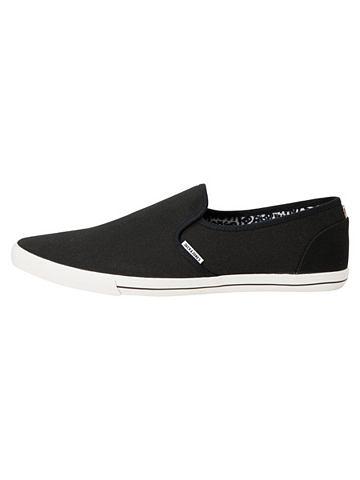 Jack & Jones деликатный туфли