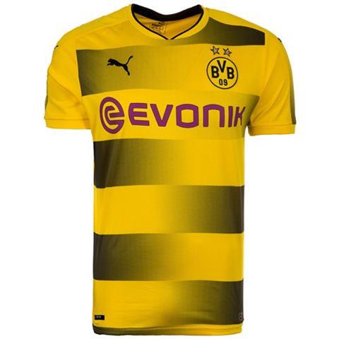Футболка »Borussia Dortmund 17/1...