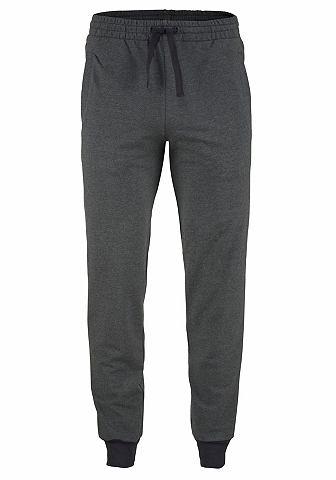 Брюки для отдыха из Sweatware - брюки ...