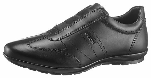 Туфли-слиперы »Symbol«