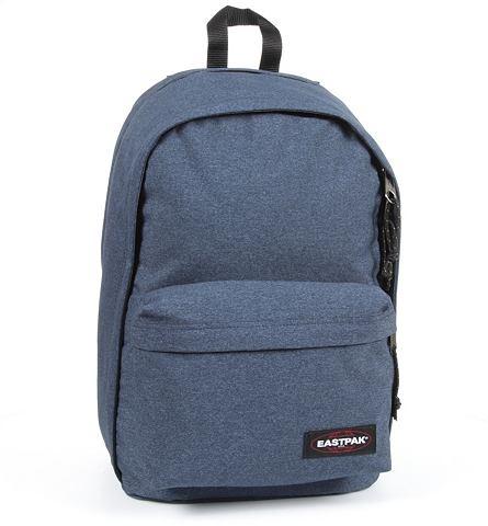 Рюкзак с отсек для ноутбук а »BA...