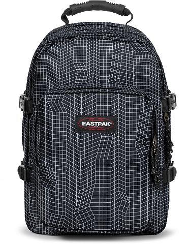 Рюкзак с отсек для ноутбук а »PR...