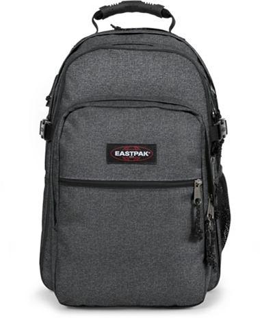 Рюкзак с отсек для ноутбук а »TU...