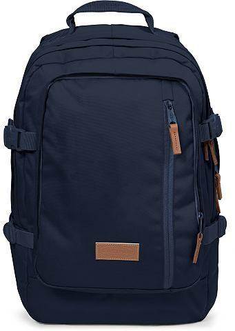 Рюкзак с отсек для ноутбук а »VO...