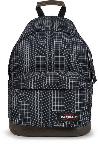 Рюкзак с отсек для ноутбук а »WY...