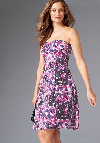 Платье корсажное »Sakura«