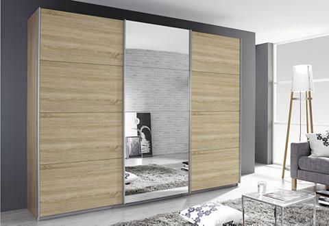 Платяной шкаф с раздвижными дверями &r...