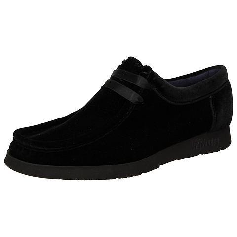 GRASHOPPER Ботинки со шнуровкой »-D-NG-TS&l...