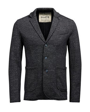 Jack & Jones Melange- пиджак