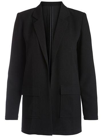 Langer классический пиджак
