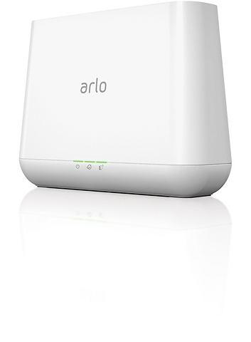 Arlo Pro Base подставка/станция с Sire...