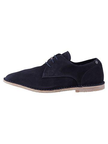Jack & Jones Wildleder- ботинки