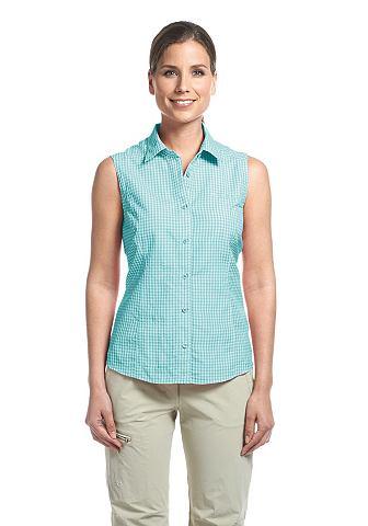 Блуза »Agatha«