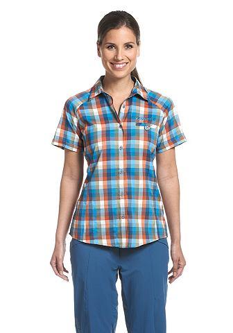 Блуза »Halos S/S W«