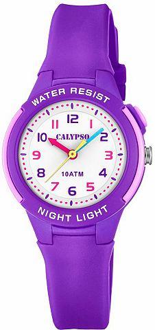 CALYPSO часы часы »Sweet Time K6...