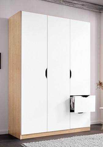 PACK´S шкаф для одежды »Fr...