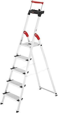 Лестница »Comfort Line XXR Easy ...
