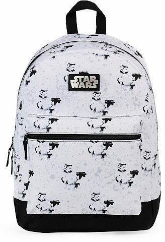 Рюкзак »Star Wars?«