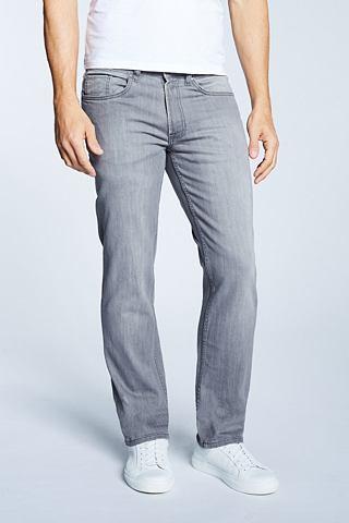 OKLAHOMA джинсы джинсы мужские »...