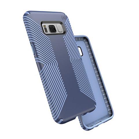 Hard Case »Presidio Grip Samsung...