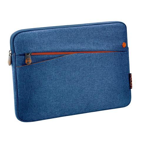 Tablettasche »Tablet-Tasche &quo...